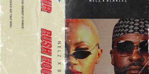 chance the rapper Chance The Rapper Reveals Official Drop Date, Title, & Artwork For Forthcoming Album EDM6p5bXUAE7xnr 480x240