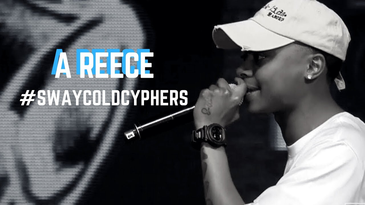 #swaycoldcyphers Watch All The #SwayColdCyphers Ft. A-Reece, Rouge, The Big Hash, Moozlie, Espiquet & J Molley maxresdefault 1