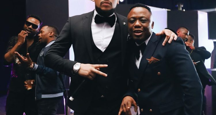 AKA's 'ORCHESTRA' Is Headed To Durban 60312342 405474393515933 724540186927566113 n 750x400