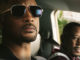 Watch Will Smith & Martin Lawrence's New 'Bad Boys For Life' Trailer Bad Boys for Life trailer 80x60