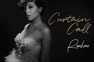 rowlene New Rowlene #CurtainCall Single On The Way EEA7ACHW4AAacdc 360x240