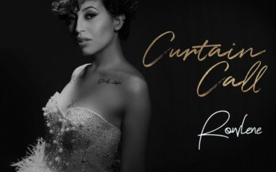 rowlene Rowlene Drops New 'Curtain Call' Song [Listen] EEA7ACHW4AAacdc 400x250