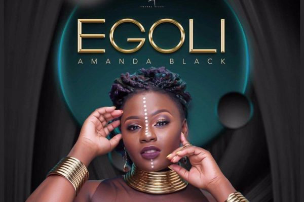 Listen To Amanda Black's New Joint 'Egoli' Co-Produced By Gemini Major EEVHEw6UwAA3JLV 600x400