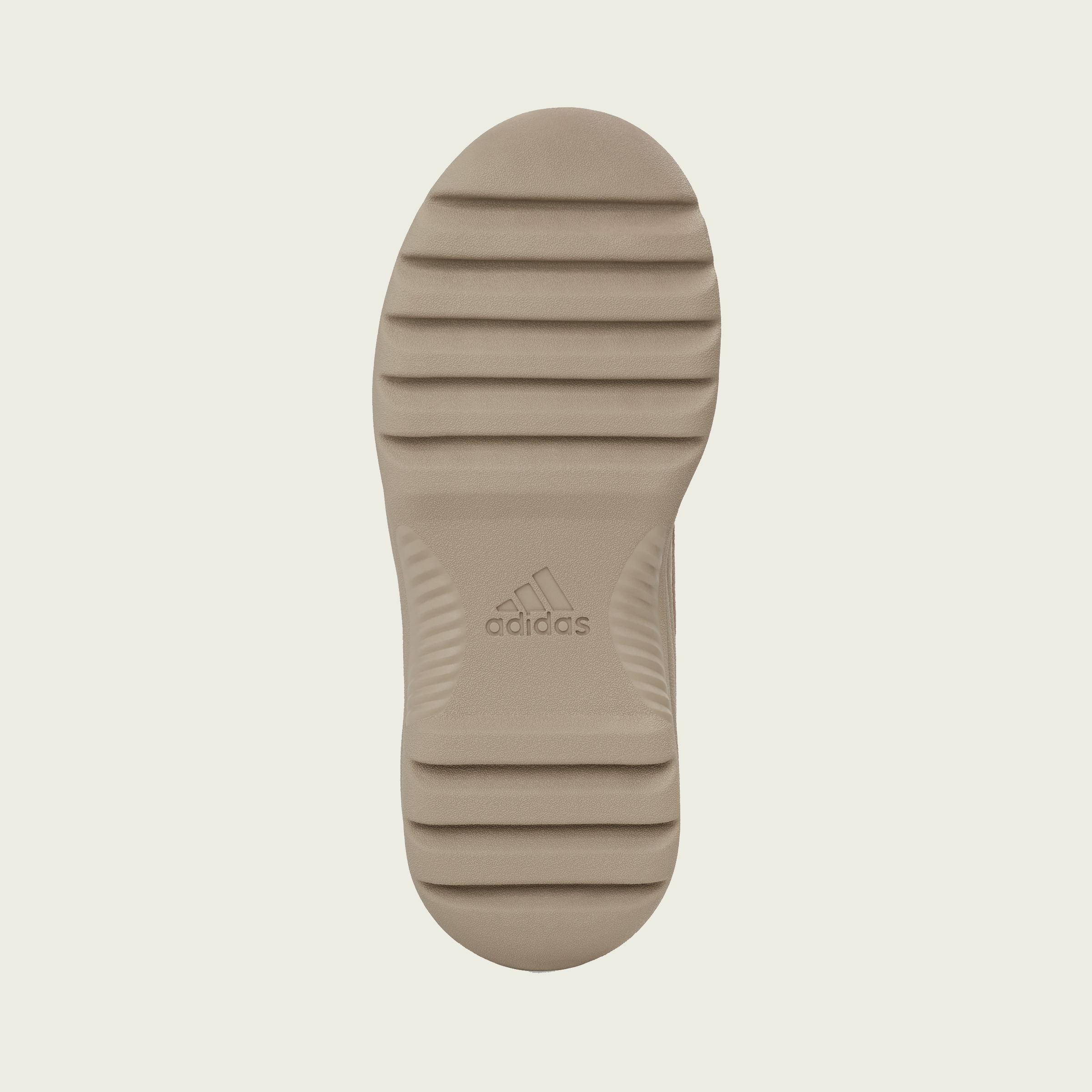 adidas x KANYE WEST Announce The YZY DSRT BT Salt, YZY DSRT BT Rock, And The YZY DSRT BT Oil EG6462 BT AdidasApp