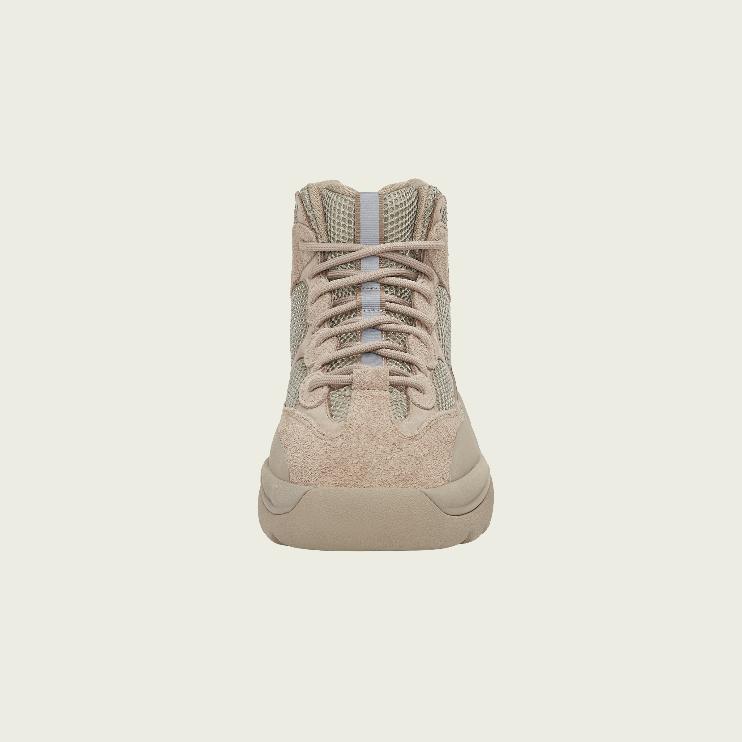 adidas x KANYE WEST Announce The YZY DSRT BT Salt, YZY DSRT BT Rock, And The YZY DSRT BT Oil EG6462 FR AdidasApp