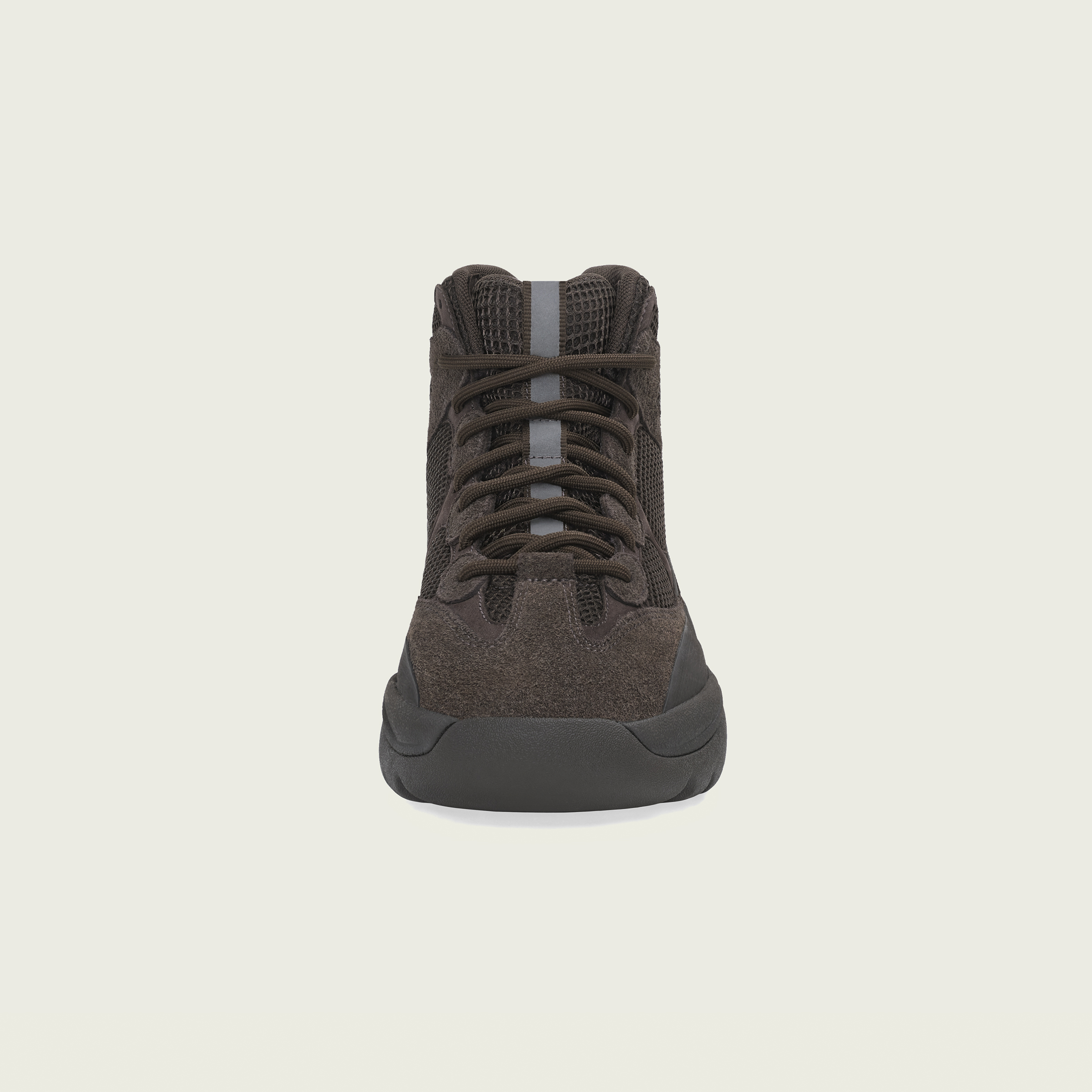 adidas x KANYE WEST Announce The YZY DSRT BT Salt, YZY DSRT BT Rock, And The YZY DSRT BT Oil EG6463 FR AdidasApp