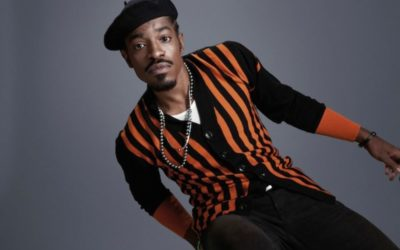 Andre 3000 May Have A Solo Album On The Way [Watch] andre 3000 400x250