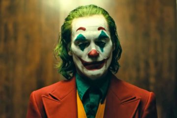 'Joker' Has Broken The Record For October Opening Weekend Box Office 03 the joker w1200 h630 1562679871 360x240