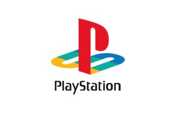 sony ps5 Sony PS5 Release Date Confirmed 169757 360x240
