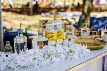 Schweppes shares SA's love of Gin DSC0096 360x240