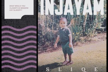 Listen To Sliqe's New 'Injayam' Single Ft. K.O & Emtee EGA6luGXYAEy2sk 360x240