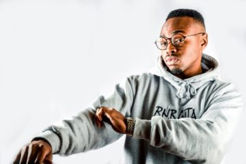 tony x Listen To Tony X's New 'Lerato' Song EGRN9SbX0AA5YS1 360x240