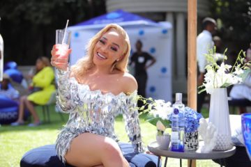 CIROC World Vodka Day with CIROC IMG 20191005 WA0007 360x240