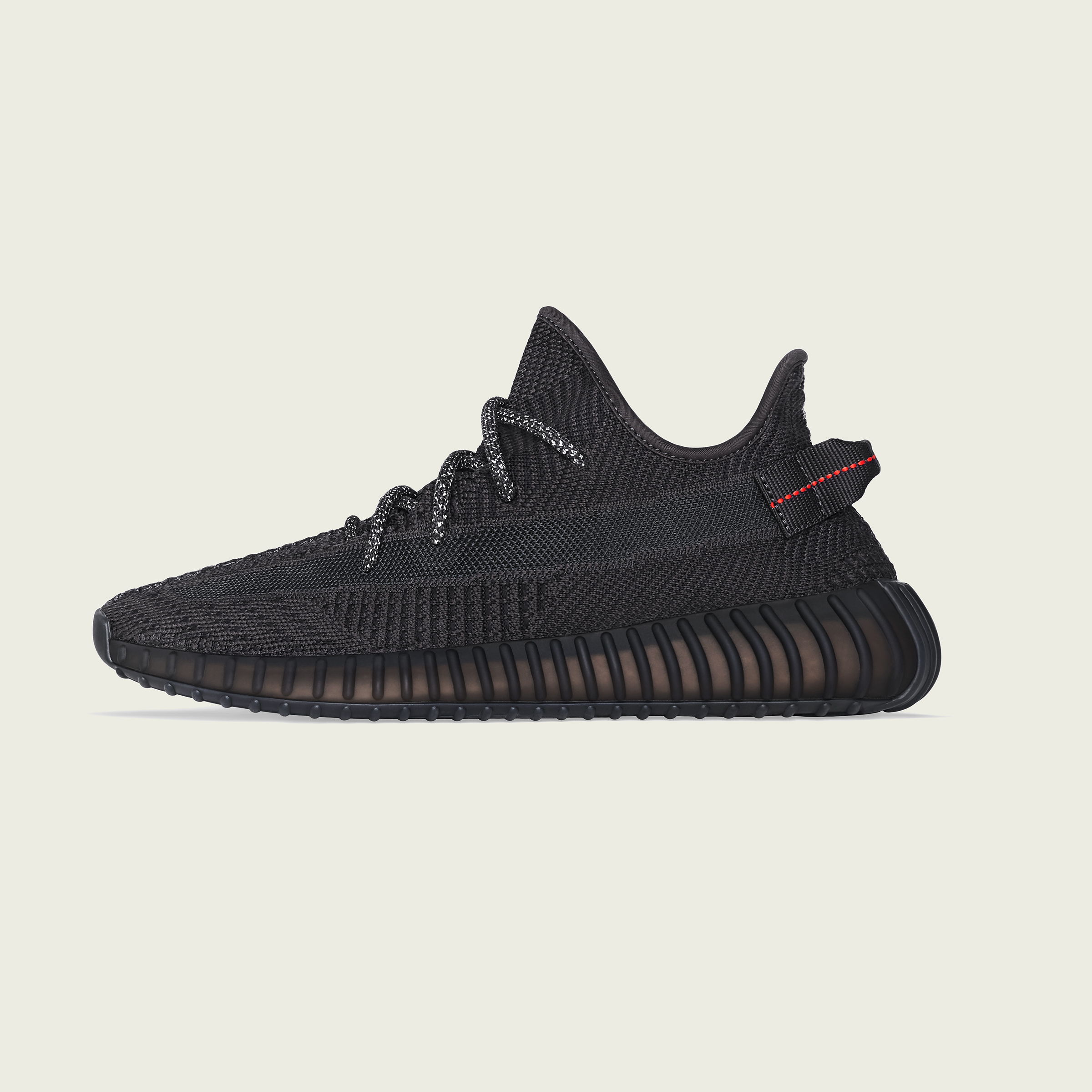 adidas + KANYE WEST announce the YEEZY BOOST 350 V2 Black
